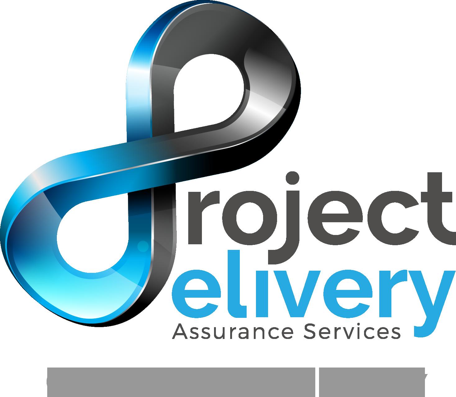Project Delivery Assurance Services Pte Ltd.